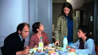 Jung & Schön (Trailer in HD)