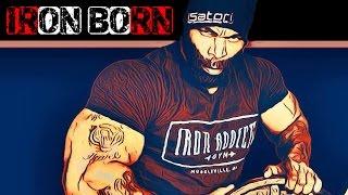 the king of beasts ct fletcher bodybuilding motivation