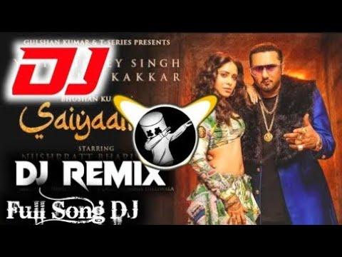 saiyaan-ji-(-dj-remix-)-yo-yo-honey-singh-ft-neha-kakkar-/-saiyaan-ji-honey-singh-remix-song-2021