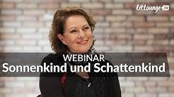 Stefanie Stahl über ihr neues Buch »Sonnenkind und Schattenkind« | Live-Webinar