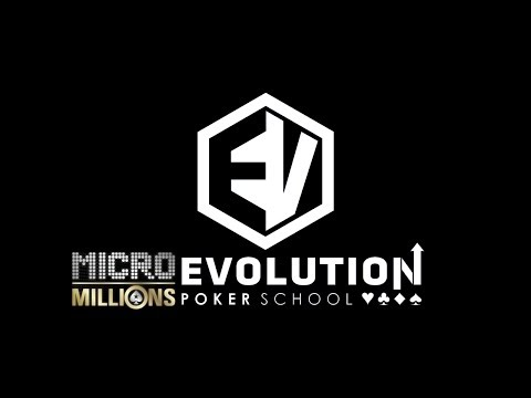 Replay FT $5.50 MicroMillions Evento #28