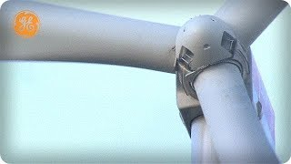 Baixar GE Wind park in Rehborn, Germany - GE Germany