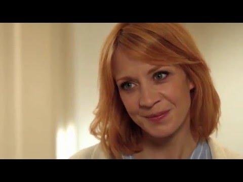 Annika Ernst Herzensbrecher Best Of - YouTube