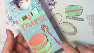 Aliexpress craft haul featuring dies and more!