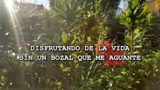 Golondrina Errante con letra- Milena Benites