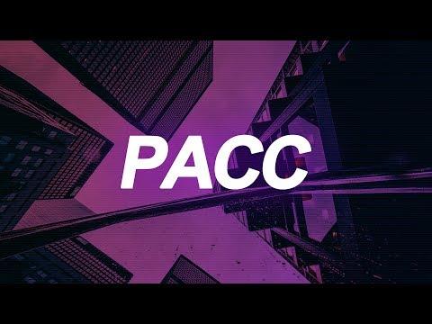 [FREE] 'PACC' Lowkey Booming 808 Trap Type Beat Rap Instrumental   Retnik Beats