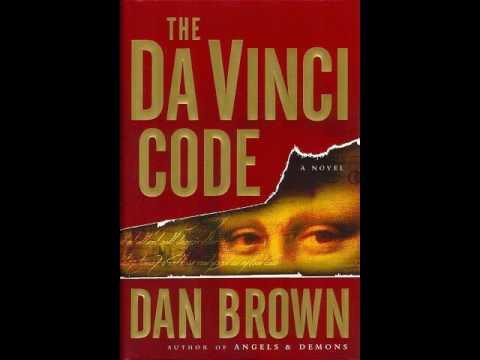 The Da Vinchi Code- Dan Brown Chapter 17,18,19,20