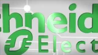 Smart Network 2014