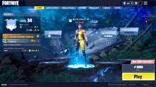 HOW TO STOP FORTNITE LAG FOR PC!