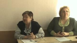 Комплексный анализ урока по дисциплине «Русский язык и литература».