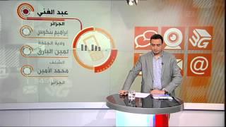 لماذا ترفض المعارضة الجزائرية قانون الميزانية لعام 2016؟ برنامج نقطة حوار