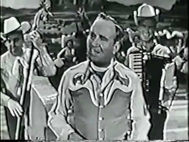 gene-autry-rudolph-the-red-nosed-reindeer-1953-christmasrewind