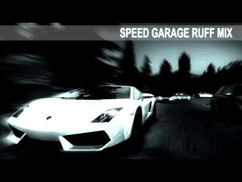 Speed Garage Selector *Speed Garage Ruff 1997 Mix* (96' - 97')