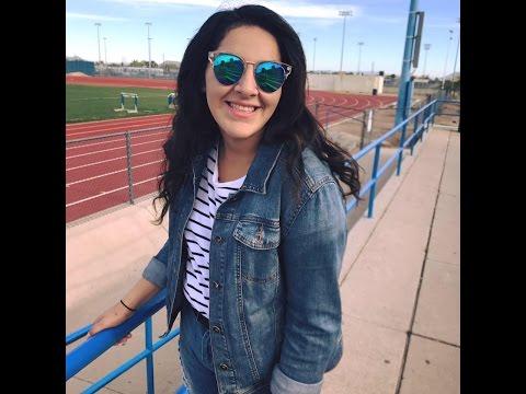Blue Devil News Productions - Sunnyside High School - Tucson, AZ