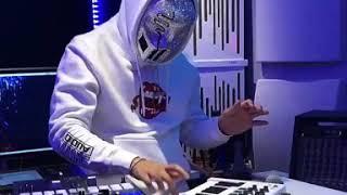 Cardi B - WAP (Sickick Remix) | Insane Instagram Video | Whatsapp Status | digo's World |