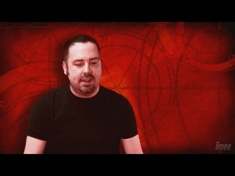 Warhammer Online: Age of Reckoning PC Games Trailer - |