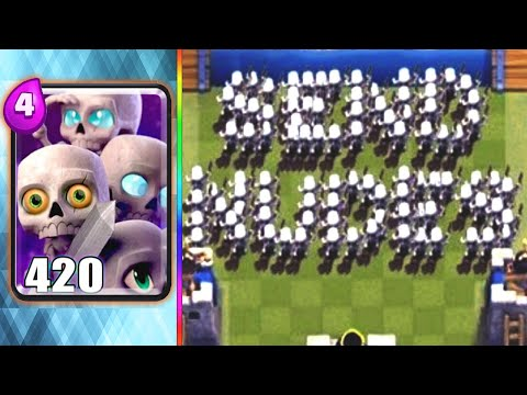 ULTIMATE Clash Royale Funny Moments,Montage,Fails And Wins Compilations|CLASH ROYALE FUNNY VIDEOS#36