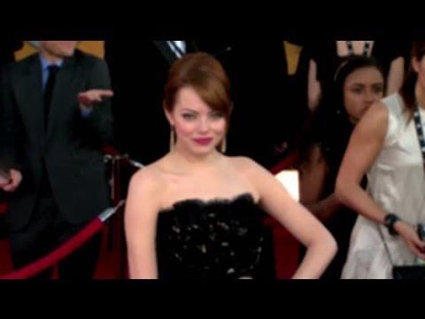 Emma Stone May Be Headed For Broadway | Splash News TV | Splash News TV