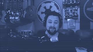 Midnight Music Mix Derek Frank Part 2