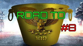 rtc lvl 100 eagles nest assignment fail battlefield 4 livecom