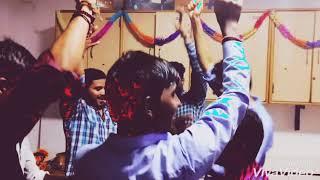 Video Aluma doluma Hikal boys version download MP3, 3GP, MP4, WEBM, AVI, FLV Juni 2018