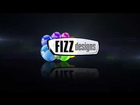 INCREASE TRAFFIC to your WEBSITE with FIZZ seo GLASGOW