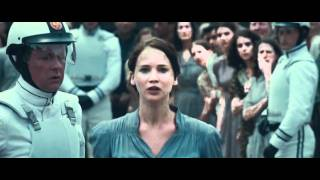 The Hunger Games - Full online Italiano HD - film 2012