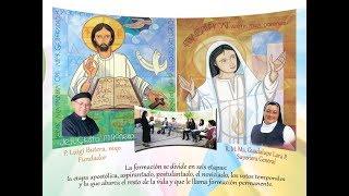 LA ALEGRIA misionerashmsp.com