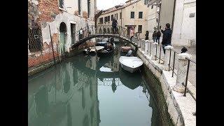 Путешествие в Италию. Полезные советы.