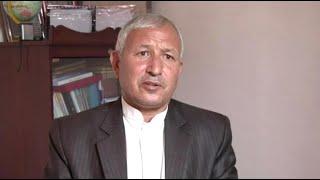 أخبار خاصة | الحرس الثوري مسؤول عن عمليات تخريبية وهجمات في #أفغانستان