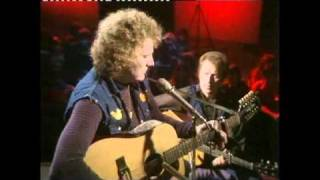gordon lightfoot canadian railroad trilogy live in concert bbc 1972