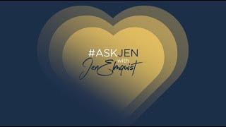 #AskJen | How to Respond When Your Partner is Nagging You to Do Chores