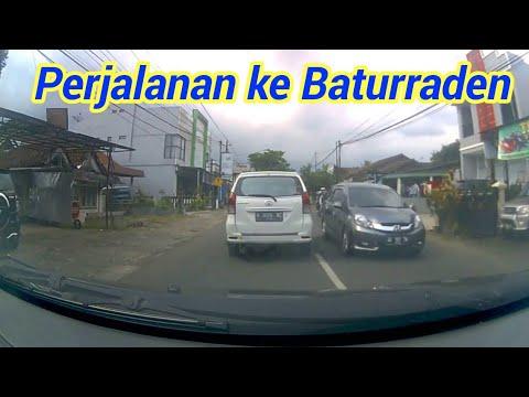 Jalan jalan ke Badung Bali from YouTube · Duration:  4 minutes 57 seconds