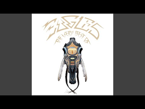 Peaceful Easy Feeling (Eagles 2013 Remaster)