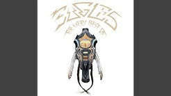 Peaceful Easy Feeling (Eagles 2013 Remaster)
