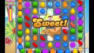 candy crush saga level - 905  (No Booster)