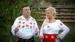 Calin Muntea si Camelia Grozav - Fratilor cand va insurati  2015