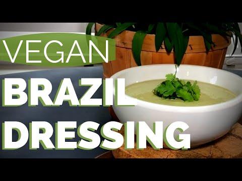 vegan-brazil-nuts-dressing-/-walnuts-/sauce/-oil-free