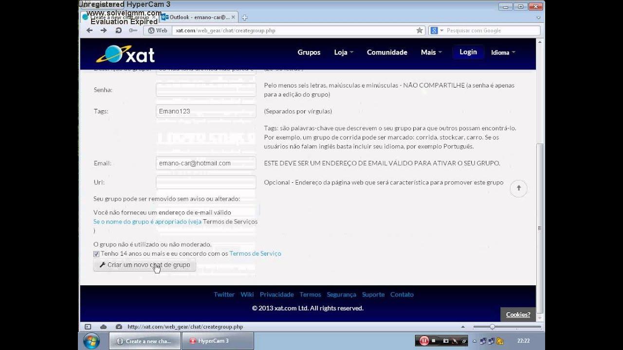 www loboporno com bate papo gratis