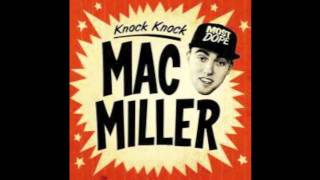 knock knock clean mac miller taking requests hd