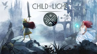 Child of Light cadence