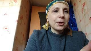 Химиотерапия после операции