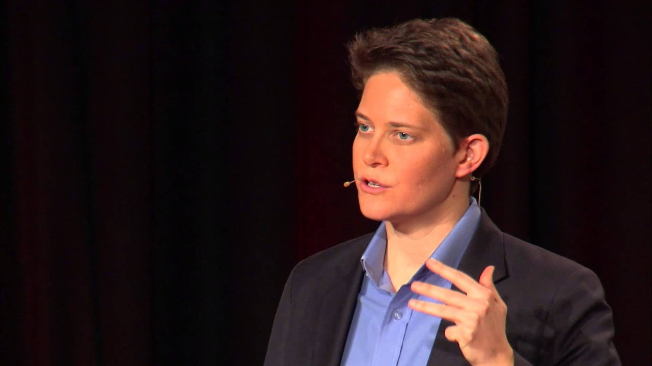 Finding your breakthrough idea | Dorie Clark | TEDxBeaconStreet ...