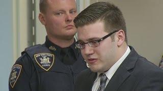 Man sentenced for death of best friend