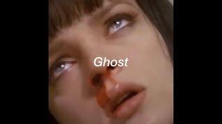 Скачать Ghost Roderick Porter Feat Ivri Lyrics Sub Español