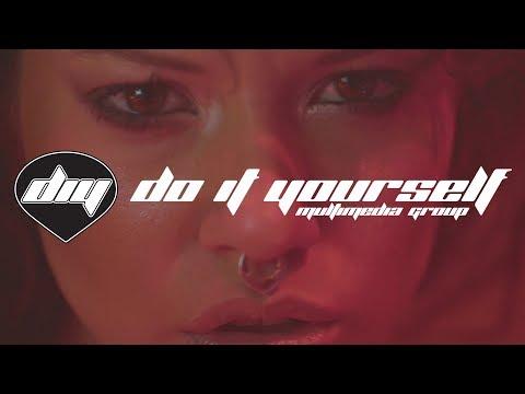 VANOTEK feat. MINELLI - No sleep [Official video]