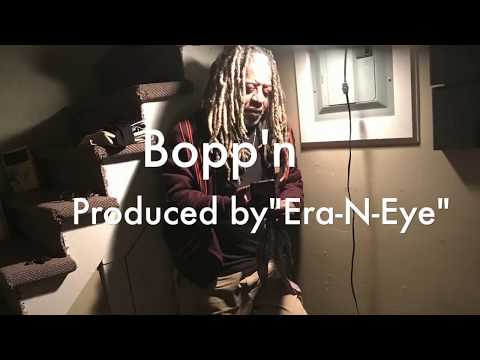 SUN8...Bopp'n..ft 'Era-N-Eye