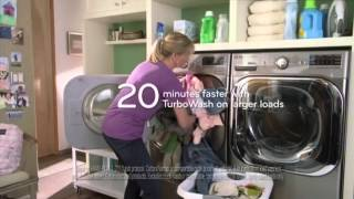 Bias Women Commercials