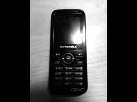 T-Mobil Austria Österreich: Kein Anschluß unter dieser Nummer / wrong number (Telecom Telekom)