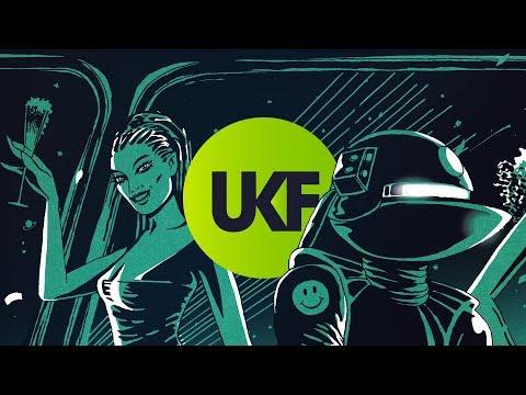 Macky Gee, DJ Phantasy & DJ Fresh - Civilization